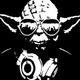 Аватар пользователя Serdechnyi