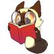 Аватар пользователя AshyTimFox