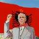 Аватар пользователя EnverOfAlbania
