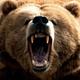 Аватар пользователя DANGERS01
