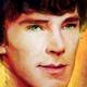 Аватар пользователя NikSom