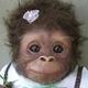 Аватар пользователя Yana127
