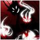Аватар пользователя happyXp