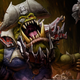 Аватар пользователя Warraght