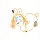 Аватар пользователя nutmegtar