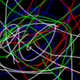 Аватар пользователя Rustramuzus