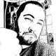 Аватар пользователя emelianovsa