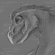 Аватар пользователя DinosaurAwr
