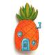 Аватар пользователя Pineapple23
