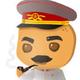 Аватар пользователя Mr.PenGUIguin