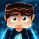 Аватар пользователя leonardocs