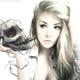 Аватар пользователя TanyaNya89reg