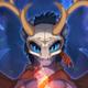 Аватар пользователя NightDusk