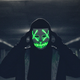 Аватар пользователя Gomikvderevne