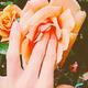 Аватар пользователя GlashkaAquaOne19