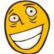Аватар пользователя WaterWine