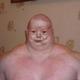 Аватар пользователя SosokTigra