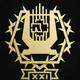Аватар пользователя darvinfrimen