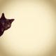 Аватар пользователя Ollothon