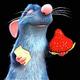 Аватар пользователя slonopotam4ik