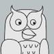 Аватар пользователя sOKall94