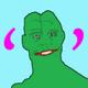Аватар пользователя Melvintool