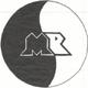 Аватар пользователя Merlin48