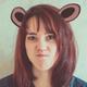 Аватар пользователя RadaOgrada