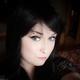 Аватар пользователя Milonika