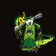 Аватар пользователя dnerfdot