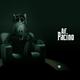 Аватар пользователя ALF731