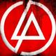 Аватар пользователя MajorKlinch