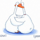 Аватар пользователя gretelgross