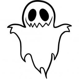 GhostInc