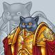 Аватар пользователя PanZaebissimo