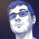 Аватар пользователя pt1c