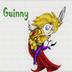 Guinny