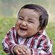 Аватар пользователя Lunohod45