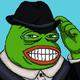 Аватар пользователя misterCha0