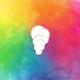 Аватар пользователя Colorsmoke