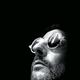 Аватар пользователя Ferenzo