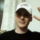Аватар пользователя styxxtm