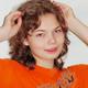 Аватар пользователя OldMetla