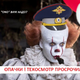 Аватар пользователя svetikmay
