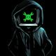 Аватар пользователя andrefrai