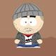 Аватар пользователя Iamdrunk