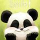 Аватар пользователя SmileToTheSun