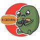 Аватар пользователя Lomator