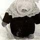 Аватар пользователя brizella