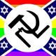 Аватар пользователя PROsharenUser